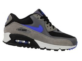 Adidasi_Nike_Air_Max_907