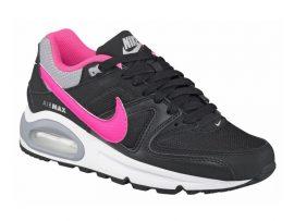 Adidasi_Nike_Air_Max_Command1