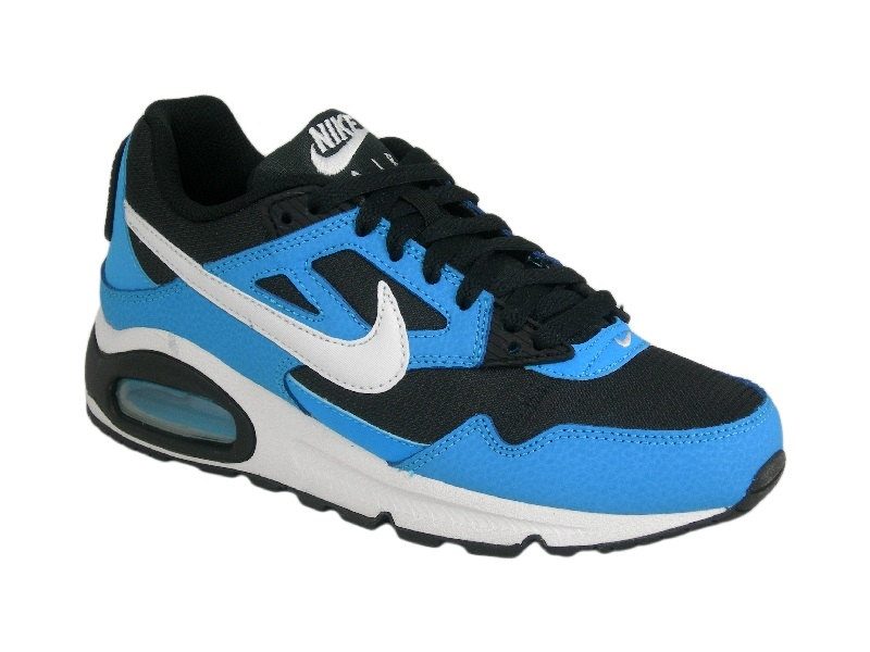 Nike Air Max Non Originali