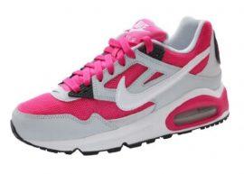 Adidasi_Nike_Air_Max_Skyline