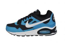 Adidasi_Nike_Air_Max_Skyline2