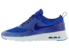 Adidasi_Nike_Air_Max_Thea1