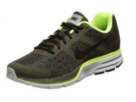 Adidasi_Nike_Air_Pegasus3