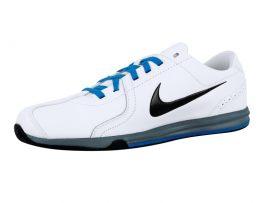 Adidasi_Nike_Circuit_Trainer_26