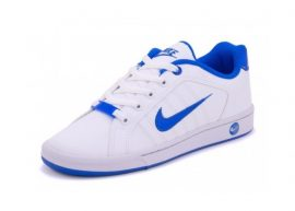Adidasi_Nike_Court_Tradition1