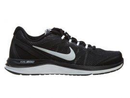 Adidasi_Nike_Dual_Fusion_Run_31