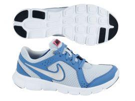 Adidasi_Nike_Flex_1