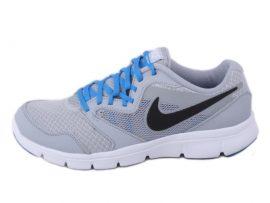 Adidasi_Nike_Flex_Experince2
