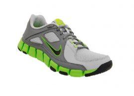 Adidasi_Nike_Flex_Show1