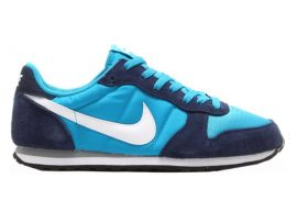 Adidasi_Nike_Genicco