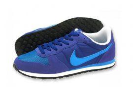 Adidasi_Nike_Genicco1