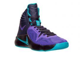 Adidasi_Nike_HyperFuse4