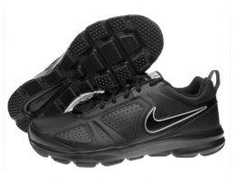 Adidasi_Nike_T-lite_XI1