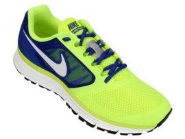 Adidasi_Nike_Vomero3