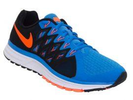 Adidasi_Nike_Vomero_93