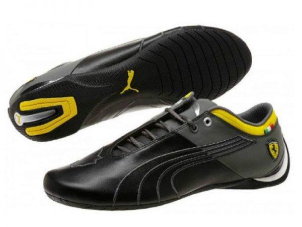Adidasi_Puma_Future_Cat_Scuderia_Ferrari1