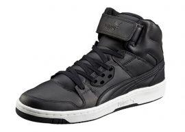 Adidasi_Puma_Rebound_Street_High3