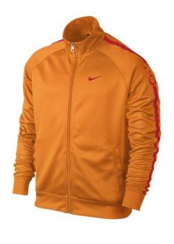 Bluza_Nike_Core_Trainer_Galatasaray_Istanbul1