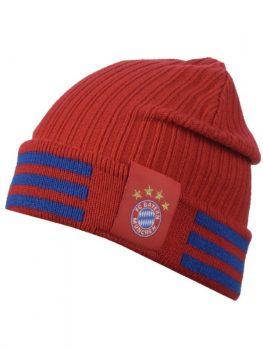 Caciula_Adidas_Bayern_Munchen3