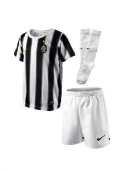 Compleu_Nike_Juventus_Torino_copii1