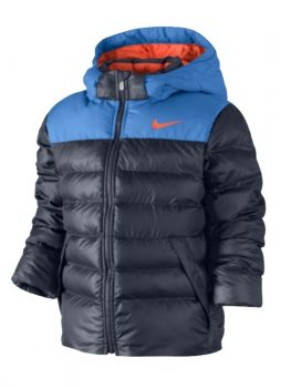 Geaca_Nike_Alliance_Hooded_Junior