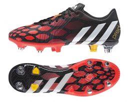 Ghete_Fotbal_Adidas_Predator_Instinct_SG