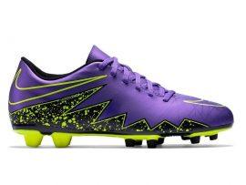 Ghete_Fotbal_Nike_Hypervenom_Phade_2_FG1