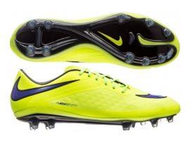 Ghete_Fotbal_Nike_Hypervenom_Phatal_FG