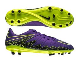 Ghete_Fotbal_Nike_Hypervenom_Phelon_2_FG