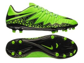 Ghete_Fotbal_Nike_Hypervenom_Phelon_FG