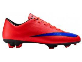 Ghete_Fotbal_Nike_Mercurial_Victory_2_FG1