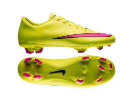 Ghete_Fotbal_Nike_Mercurial_Victory_FG4