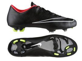 Ghete_Fotbal_Nike_Mercurial_Victory_V_Fg