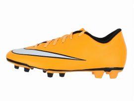 Ghete_Fotbal_Nike_Mercurial_Vortex_2_FG