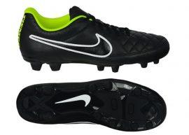 Ghete_Fotbal_Nike_Tiempo_Rio_II_FG