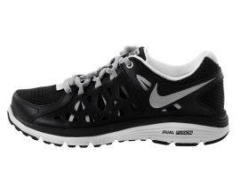 Nike_Dual_Fusion_Run_2