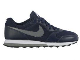 Nike_Md_Runner_2