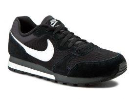Nike_Md_Runner_25