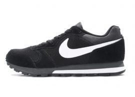 Nike_Md_Runner_26