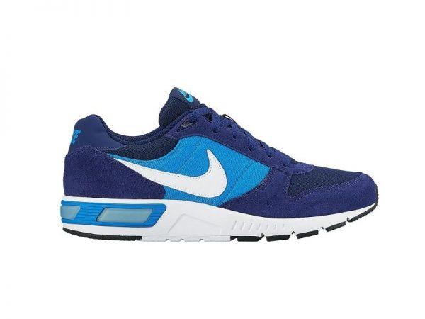 Nike_Nightgazer2