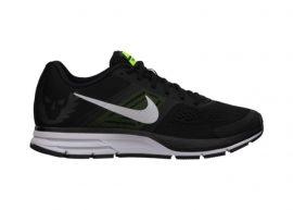 Nike_Pegasus_30