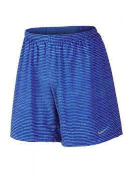 PANTALONI_SCURTI_NIKE_PURSUIT