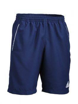 Pantaloni_Scurti_Adidas_Core