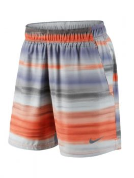 Pantaloni_Scurti_Nike_Turf_Orange2