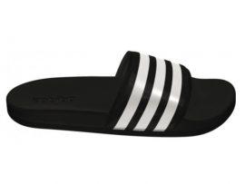 Slapi_Adidas_Adilette_Supercloud1