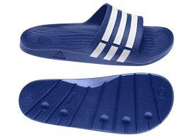 Slapi_Adidas_Duramo_Slide