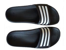 Slapi_Adidas_Phaoxo2