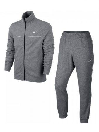 Trening_Nike_Crusader1