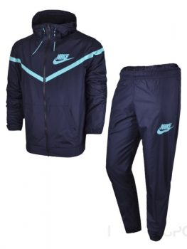 Trening_Nike_Striker2