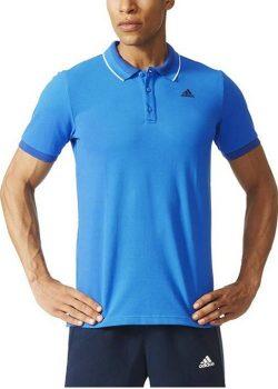 Tricou_Adidas_Essential_Polo1